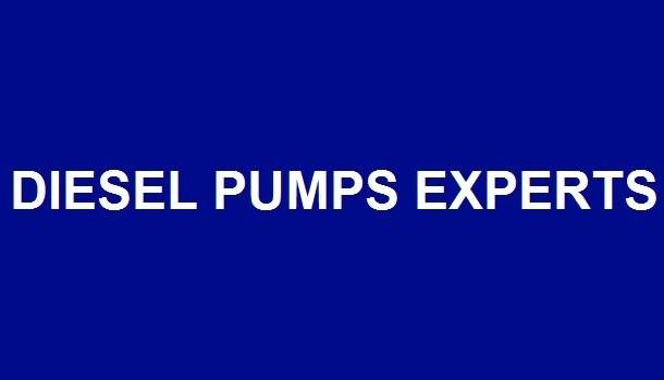 Diesel Experts ‹ DieselDB