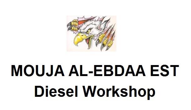 Mouja al ebdaa est diesel workshop dieseldb mobile phone 00966500161508 00966505610616 address po box 70271 zip code 21567 jeddah saudi arabia city jeddah al jowhara area publicscrutiny Image collections